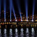 Pont étoiles_20141207_6747wb