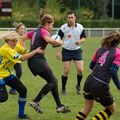 18IMG_0471T