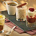 cafe_gourmant_ricotta_ardoise