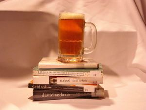 booksontap