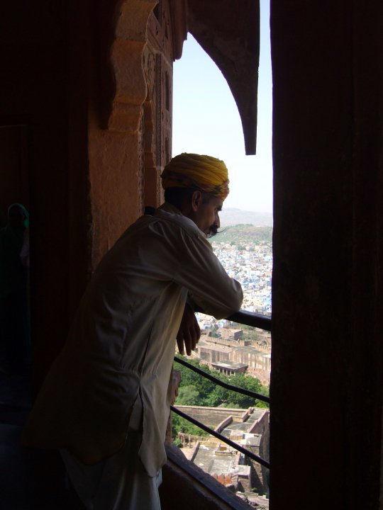 Jodhpur 579