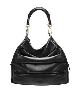 women_Dior_Acc_Winter10_Bags_04