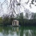 Fontainebleau Château et Jardin