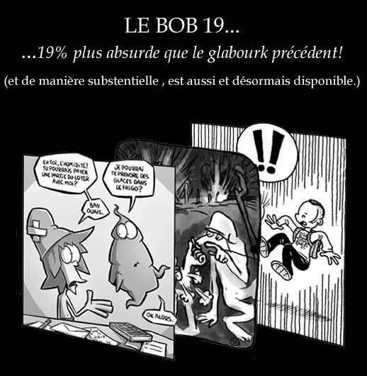 lebob_maintenant_blog_19_1