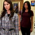 Pretty little liars- [1x22]
