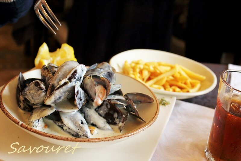 Menu_enfant_1__moules_