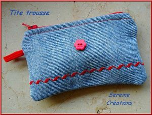 mini-trousse