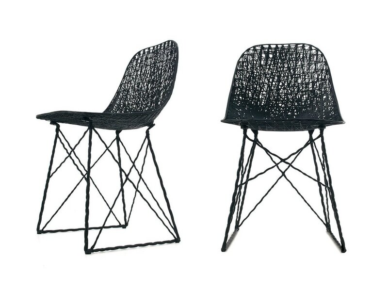 carbon-chair-moooi-marcel-wanders-design-bertjan-pot