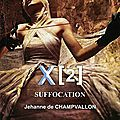 X[2] suffocation de jehanne de champvallon