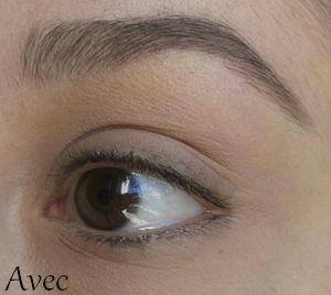 Brow Zings de Benefit (6)