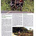 2004-01-01- Running attitude - page 2