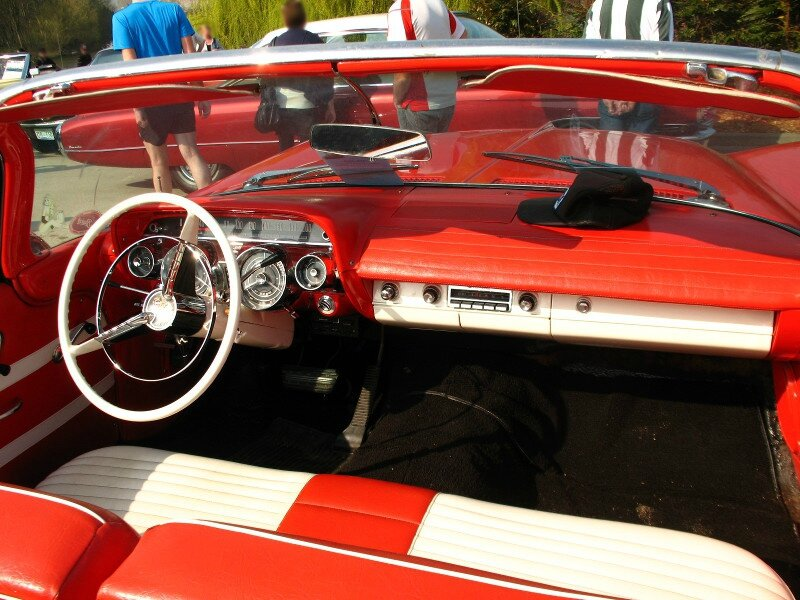 BuickElectraconvertible1959INT