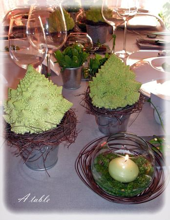 table_romanesco_001_modifi__1