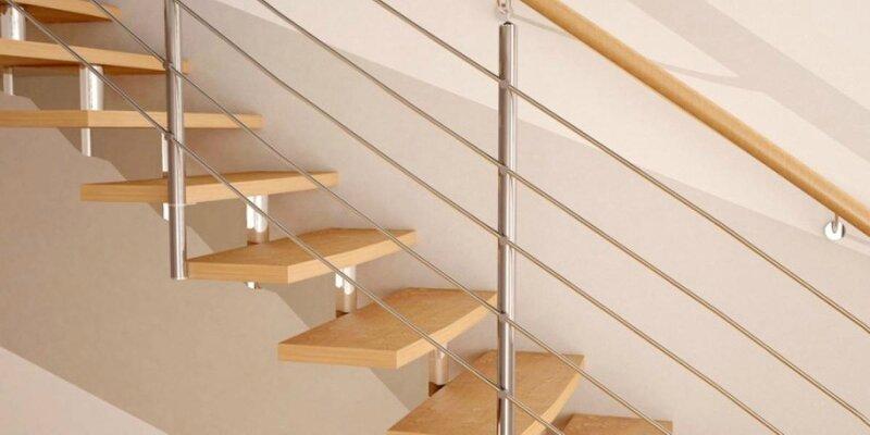 choisir-son-escalier
