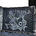 musée-robert-tatin-jardin-méditations-blog-alice-sandra-12