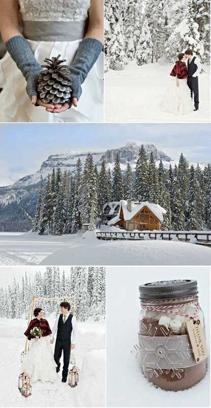 inspiration-mariage-hiver-2