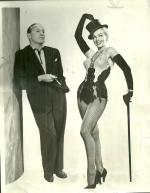 1953-with_jack_benny-57