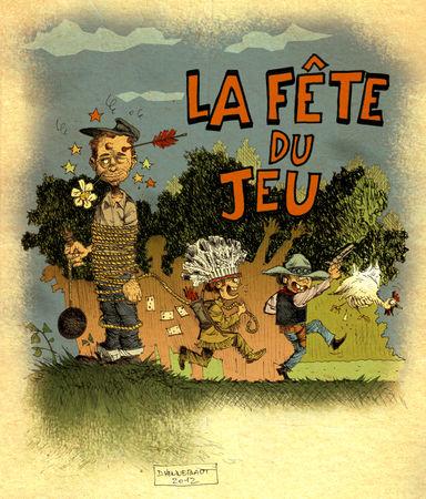 f_te_du_jeu_propo_1_copie