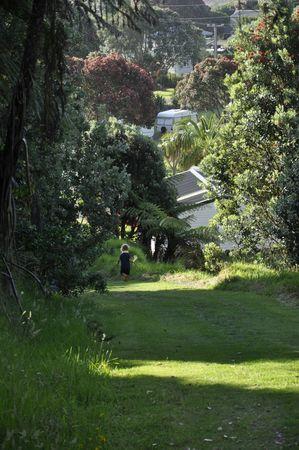 New Zealand - 0435