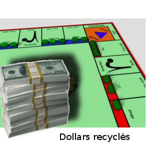 Dollars_recycl_s_2