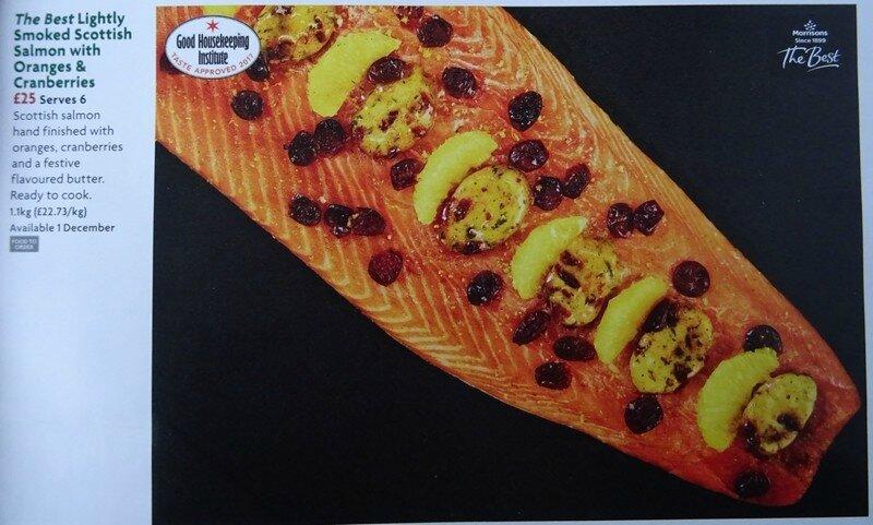 morrisons-saumon-noel