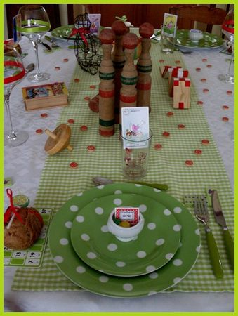 Table viens on va jouer blog ! 027