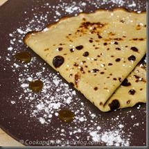 Crepes-8