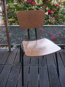 chaise_atelier__1_