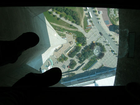 CN_tower_two