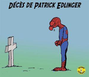 Décès-de-Patrick-Edlinger-Bebb