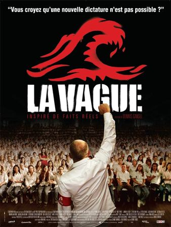 la_vague_le_film
