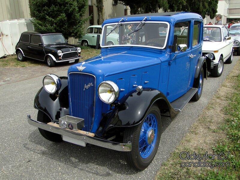 austin-10-sherborne-1936-01