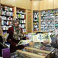 Boycott des médicaments israéliens en palestine