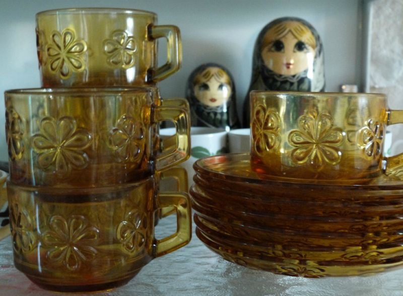 tasse collection3