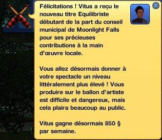 Screenshot-71bis