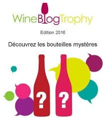 wine blog trophy 2016