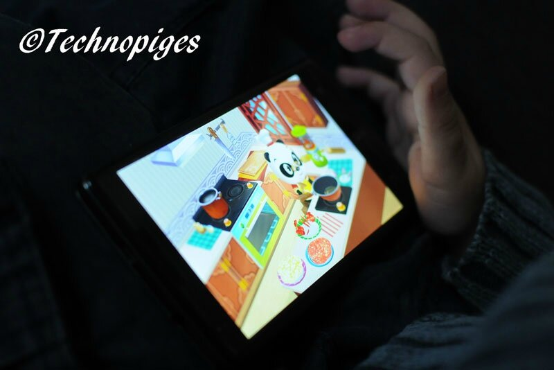 Smartphone_V4_Irulu12