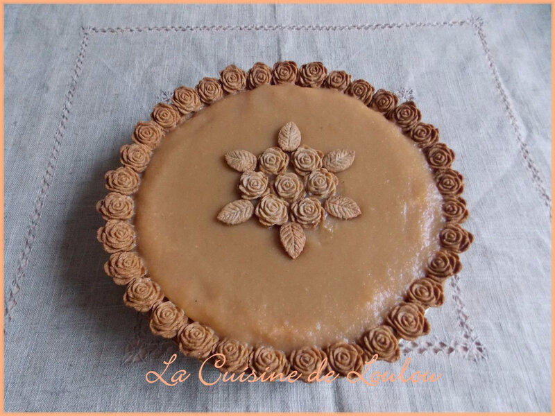tarte-fromage-puree-pomme-poire2