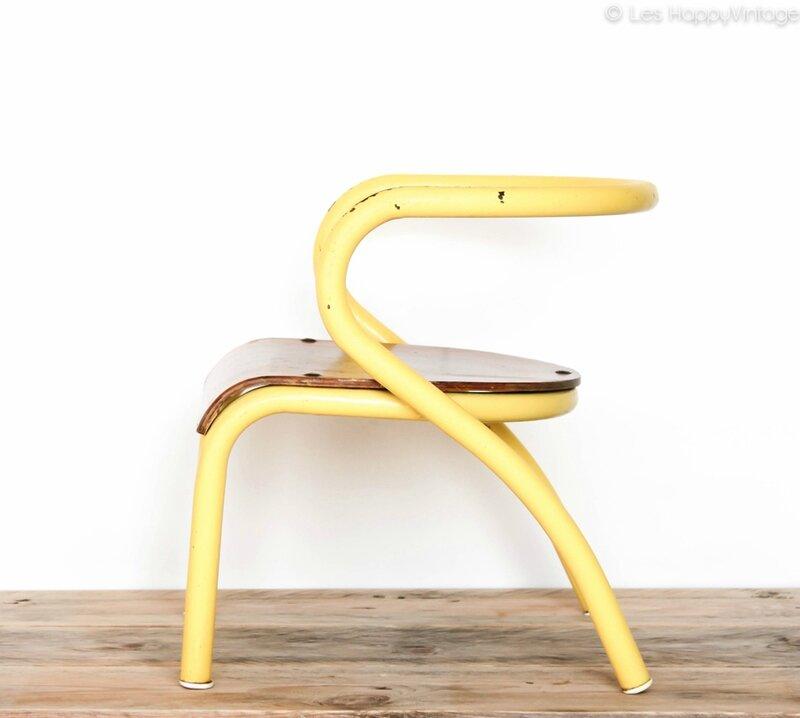 chaiseHitier-jaune3