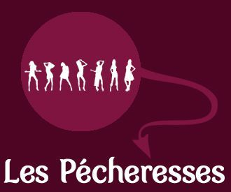 logo_pecheresses3
