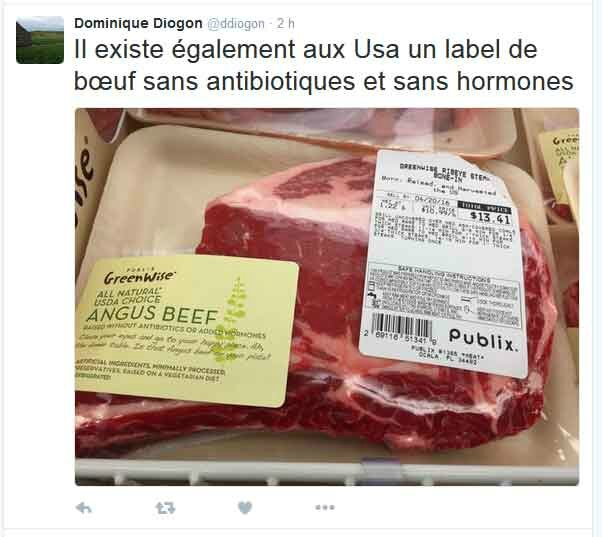 viande-US-ss-antibio