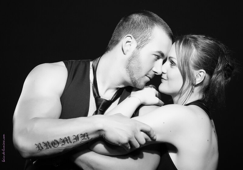 photo-couple-28