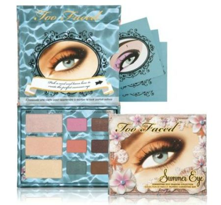 too-faced-summer-eye-summertime-palette
