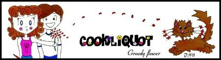 cookliquot