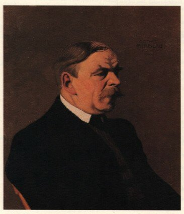 mirbeau_vallotton