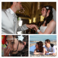 bijoux-mariage-collier-bracelet-headband-arwen