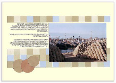 01___Tunisie___Port_de_Zarzis___04