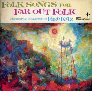Fred_Katz___1958___Folk_Songs_for_Far_Out_Folk__Reboot_