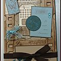 Album cathyscrap85
