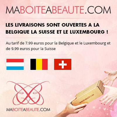 Livraison_Belgique_Lux_Suisse__1_